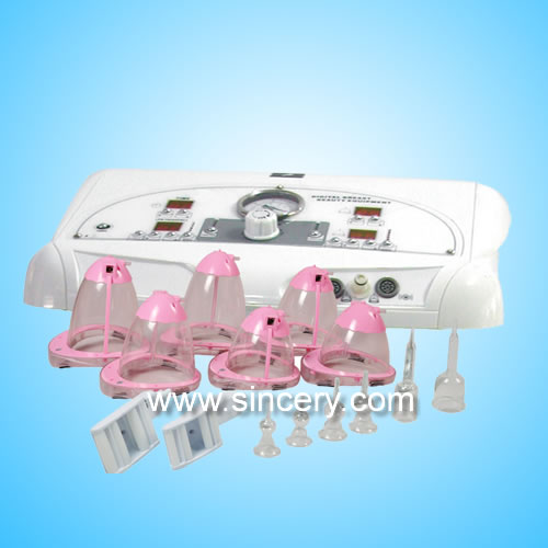 Breast Enhancer BS-BC800beauty Breast Enhancer BS-BC800