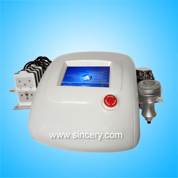 Diode Laser Lipolysis Machine BS-DLS4beauty Diode Laser Lipolysis Diode Laser Lipolysis Machine Diode Laser Lipolysis Machine