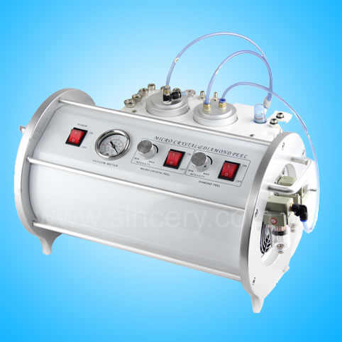 Micro Dermabrasion Machine BS-DM2beauty Micro Dermabrasion Machine Micro Dermabrasion Machine Micro Dermabrasion Machine
