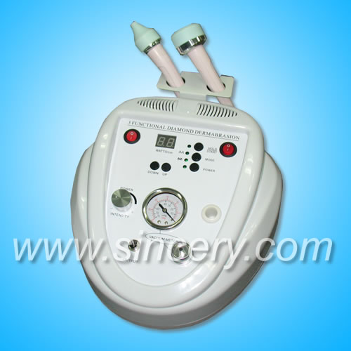 Diamond Dermabrasion BS-DM5beauty Micro Dermabrasion Machine Diamond Dermabrasion Diamond Dermabrasion