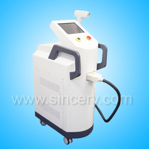 Diode Laser Hair Removal BS-LHR9beauty Diode Laser Hair Removal Diode Laser Hair Removal Diode Laser Hair Removal