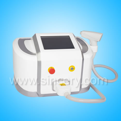 Diode Laser Hair Removal BS-LHR9Sbeauty Diode Laser Hair Removal Diode Laser Hair Removal Diode Laser Hair Removal