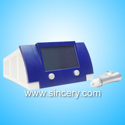 Radial Shock Wave Therapy BS-SWT2Tbeauty Shock Wave Therapy System Radial Shock Wave Therapy Radial Shock Wave Therapy