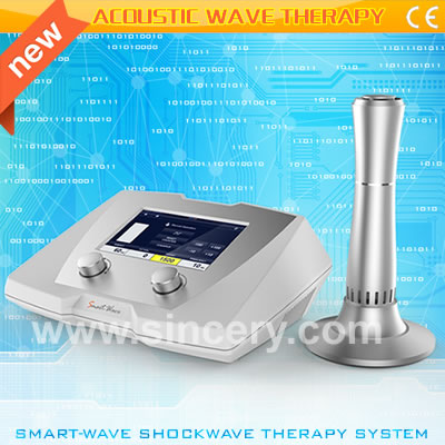 Radial Shock Wave Therapy BS-SWT-Xbeauty Shock Wave Therapy System Radial Shock Wave Therapy Radial Shock Wave Therapy