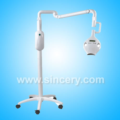 LED Tooth Whitening BS-TW1beauty Tooth Whitening System LED Tooth Whitening LED Tooth Whitening