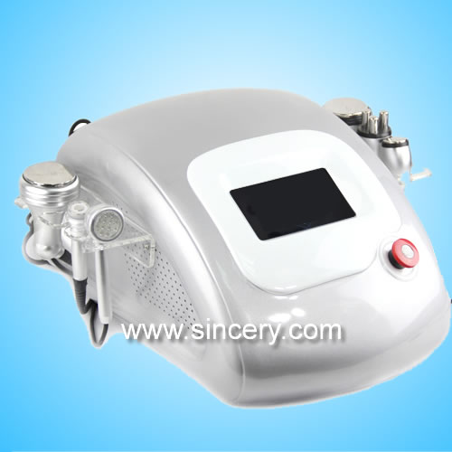 RF and Ultrasonic cavitation BS-UF7beauty Ultrasound Cavitation RF and Ultrasonic cavitation RF and Ultrasonic cavitation