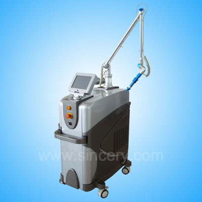 Q-switch nd:Yag Laser BS-YAG1beauty Nd Yag Laser Q-switch nd:Yag Laser Q-switch nd:Yag Laser